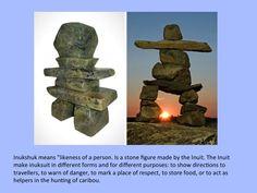 Art History for Kids: Pre-Columbian Art in North America : Art for kids