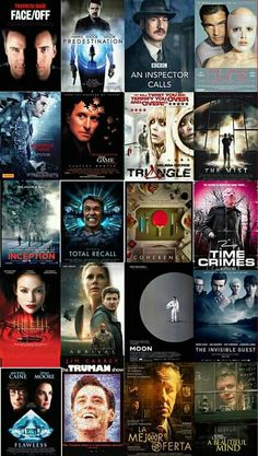 Netflix Movie List, Movie To Watch List, Good Movies To Watch, Cinema Film, Cinema Movies, Film Movie, Movies Must See, Great Movies, Mind Blowing Movies
