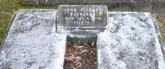 John Richard Buckland ( - 1918) - Find A Grave Photos