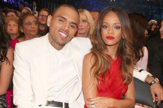 Chris Brown's Assault of Rihanna - Cosmopolitan.com