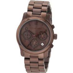 Damen Uhren MICHAEL KORS MKORS JET SET SPORT MK5492: Michael Kors: Amazon.de: Uhren