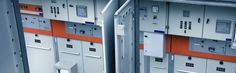 Instalaciones Electricas Media Tension | Revimon