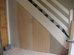 Best How To Install Basement Stairs Do It Yourself Home 400 x 300