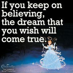 Cinderella Quotes Amazing Cinderella Quotes  Cinderella Disney Quotes  Disney Fun . Design Decoration