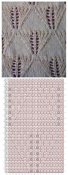aec23d5c179f144cec6f42be64bc41cc.jpg 423×1,081 pixels