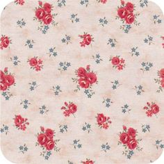 "Sweet Nothings by Moda Fabrics 54"" wide fabric # 54009 13"