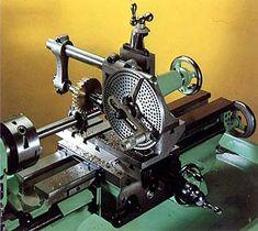 http://www.maritima-et-mechanika.org/tools/dividinghead/myfordtk.JPG