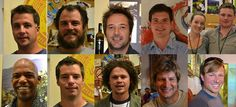 DBs Top 10 South African Winemakers To Watch South African Wine, Business Magazine, Wines, Watch, Tops, Clock, Shell Tops