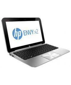 Driver UPDATE: HP ENVY x2 11-g010er Broadcom Bluetooth