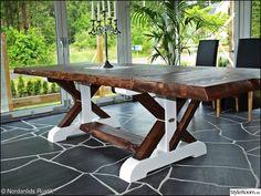 köksbord,design,matsalsbord,hantverk,rustik
