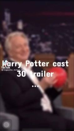 Harry Potter Gif, Estilo Harry Potter, Harry Potter Pictures, Harry Potter Wallpaper, Harry Potter Universal, Harry Potter Characters, Harry Potter Collection, Hogwarts, Random