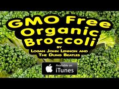 GMO Should Never be ANONYMOUS - Beatles Yellow Submarine Parody Song by ...