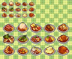 (2) Trang chủ / Twitter Pixel Art Food, Pixel Art Games, Pixel Drawing, Barbie Paper Dolls, Cute Food Art, Retro Poster, Food Icons, Needlepoint Patterns, Food Drawing
