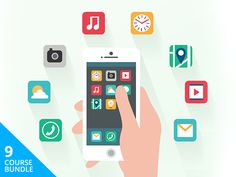 Annax Technologies is top mobile app development company in Ahmedabad Offering Android, iPhone, iPad and web application Development services. We have expert mobile app developers for an enterprise. Application Iphone, Application Mobile, Mobile Application Development, Iphone App Development, Mobile App Development Companies, Ios Iphone, Web Design, Ipad, Canada