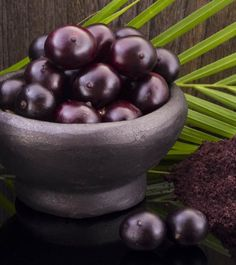 Acai Plant, Organic Energy Drinks, Benefits Of Berries, Coconut Oil Cellulite, Antioxidant Supplements, Pollen Allergies, Acai Berry, Side Effects, Raspberries