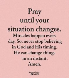 Pin by yodonna collins on prayer is powerful цитаты, молитвы Prayer Scriptures, Bible Prayers, Faith Prayer, Bible Verses Quotes, Faith Quotes, Wisdom Quotes, Answered Prayer Quotes, Thank You Lord For Answered Prayers, Healing Scriptures