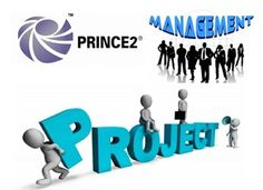 Prince2 which is mainly followed by UK government is an acronym of project in control environment and it is widely used by the senior managers in the organization. Learn the key features and the function of each role in the project board.