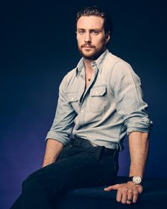 500 Best Actor Aaron Taylor Johnson Images In 2020 Aaron Taylor Johnson Aaron Taylor Aaron Johnson