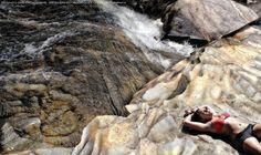 https://flic.kr/p/DbWMsH | Recanto Das Cachoeiras  38 | Pousada Rural Facenda Recanto Das Cachoeiras . Sete Lagoas . Minas Gerais / Artexpreso . Rodriguez Udias / Sorrisos do Brasil . Fotografia . Dic 2015 / Fev 2016 (*PHOTOCHROME system edition)