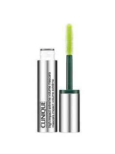 9 Best Mascaras for Spring 2014 - Clinique High Impact Extreme Volume Mascara