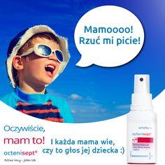 Na każdym polskim podwórku :)