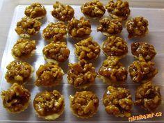 Cake, Cookies, Food, Crack Crackers, Kuchen, Biscuits, Essen, Meals, Cookie Recipes