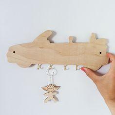 woodensquare.com Mini Cooper