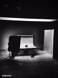 Studio — sasurau