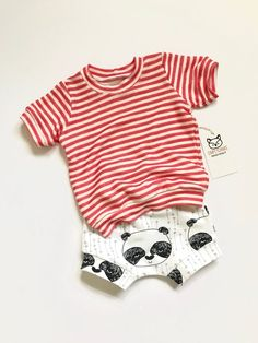 113797df8d 20 Amazing french baby clothes images