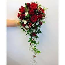 Kuvahaun tulos haulle hääkimppu ruusu muratti harsokukka