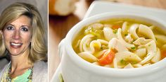 Heritage Dish series from Everyday Good Thinking, the official blog of @Hamilton Beach
