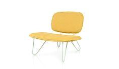 VIN 013 | Seats | al2