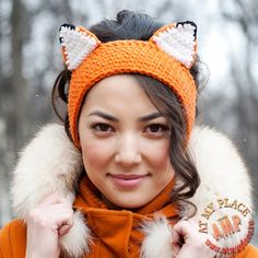 повязки на голову вязанные фото: 10 тыс изображений найдено в Яндекс.Картинках