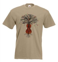 Top Cool Ideas: Womens Tees Fashion womens tops for work black pants.Womens Tops For Sale Summer Outfits. Violin Family, Music Tree, Modern Words, Violin Music, Types Of Music, Musicals, Original Art, Mens Tops, T Shirt