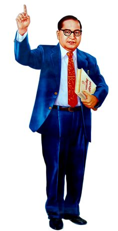 ambedkar standing full png photo and images Pictures Images, Hd Images, S Photos Hd, Hd Photos Free Download, Indian Freedom Fighters, Photo Clipart, Banner Background Images, Lights Background, Lovely Girl Image