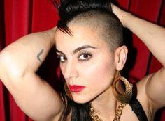 Sonya Tayeh - My fave choreographer on SYTYCD!
