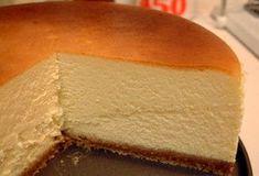 Newyork Cheese Cake #Recipe