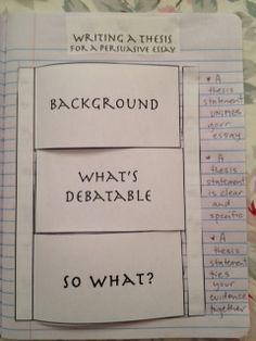 looking for alibrandi belonging essay
