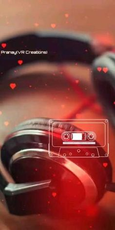 Love Songs Hindi, Cute Love Songs, Love Song Quotes, Best Love Songs, Cute Love Quotes, Song Hindi, Cute Song Lyrics, Romantic Song Lyrics, Romantic Songs Video