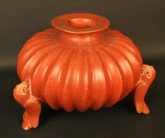 Resultado de imagen para ceramica de colima