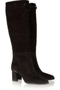 Must-have Schuhe: Stiefel