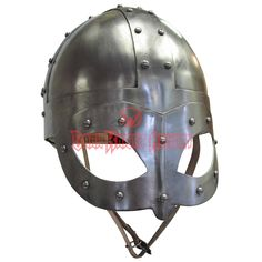 Viking Spectacle Helmet - AB1544 from Dark Knight Armoury