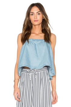 1b374897fd0 online shopping for BB Dakota Chet Top from top store. See new offer for BB  Dakota Chet Top
