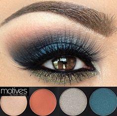 Motives Cosmetics http://www.motivescosmetics.com/hellopretty