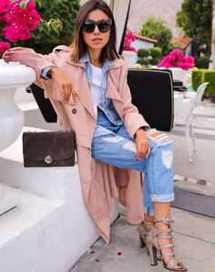 jeans-trench-oculos