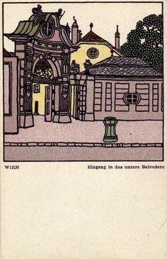 299. Franz Kuhn (maybe Karl Schwetz)
