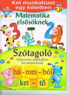 http://data.hu/get/5867008/Matek_elsosoknek-Szotagolo.rar