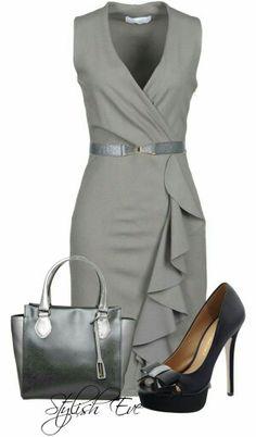 Dress 👍🏻