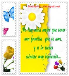 mensajes de motivación,mensajes bonitos de motivación: http://www.datosgratis.net/mensajes-de-motivacion-para-empezar-el-dia/