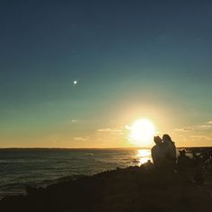 All we need is LOVE #formentera #piratabus #sunset #moments #storytelling #thebestof #ibiza #travel #girl #enjoy #thebestof #ibiza2017 #igersibiza #summer #travelphotography #smile #thanks #life